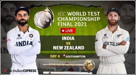 india vs new zealand, cricket, ind vs nz, ind vs nz live score, ind vs nz wtc final, ind vs nz wtc final, ind vs nz wtc final live score, ind vs nz wtc final live cricket score, live cricket streaming, live streaming, live cricket online, cricket score, live score, live cricket score, hotstar live cricket, india vs new zealand live streaming, india vs new zealand live match, india vs new zealand wtc final live, india vs new zealand wtc final test live score, india vs new zealand wtc final live match, india vs new zealand wtc final live telecast, India vs new zealand wtc final, India vs new zealand wtc final live streaming