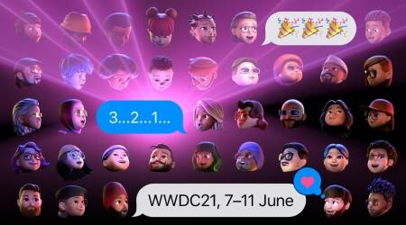 ios 15, ios 15 update, wwdc 2021, ios 15 features, ios 15 compatible iphones, ios 15 at wwdc 2021, wwdc 2021 how to watch live