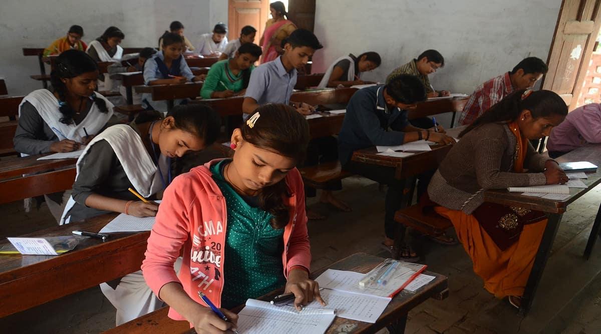 MPBSE, MP board, class 12 result, class 12 board exams