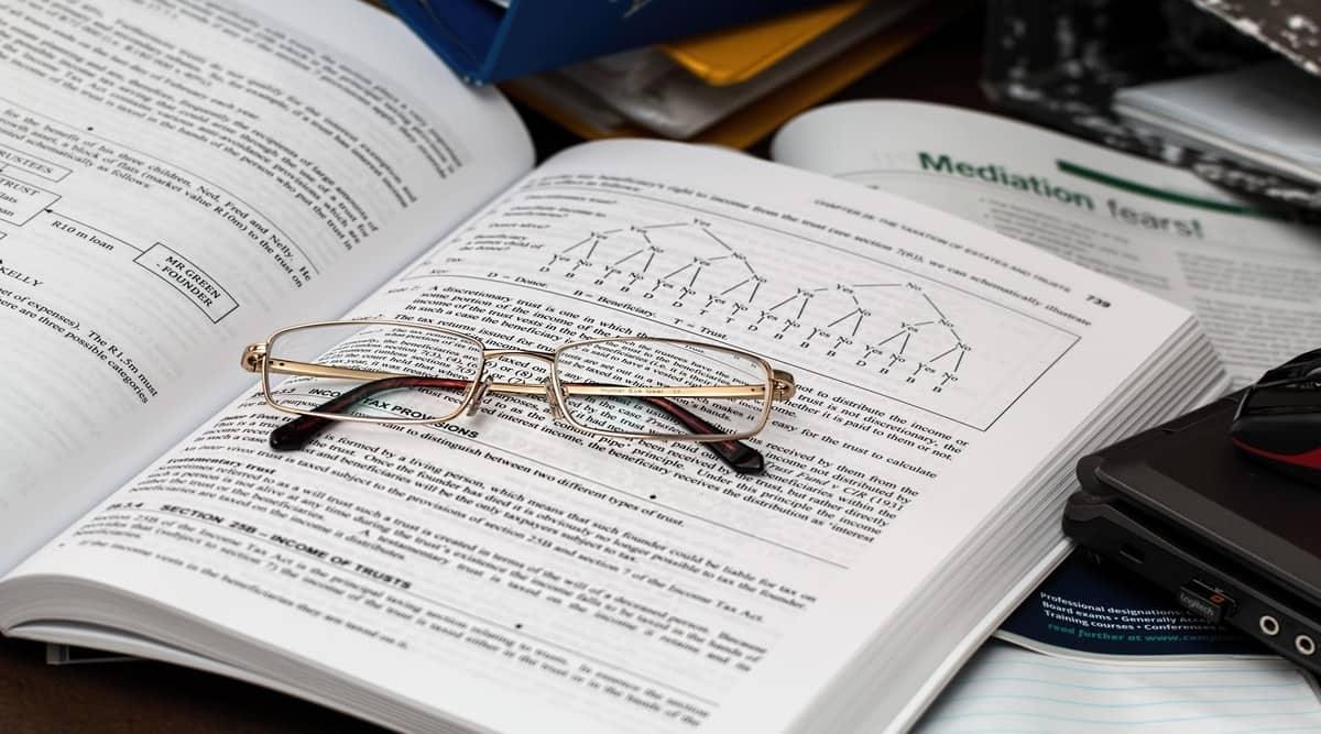 CSAT tips, upsc csat paper