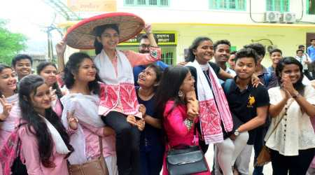 mbose hsslcs result, when will mbose hsslc result come, how to check mbose hsslc result, mbose.in, results.mbose.in, megresults.nic.in, board exams, education news