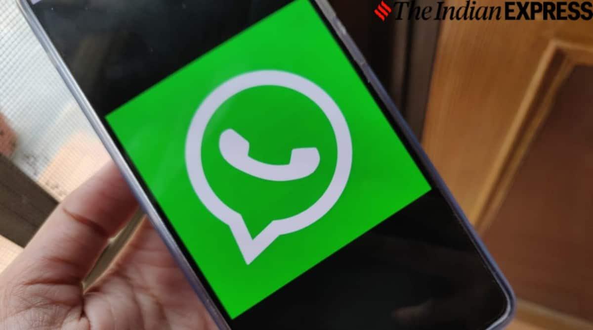 WhatsApp, WhatsApp playback speed,