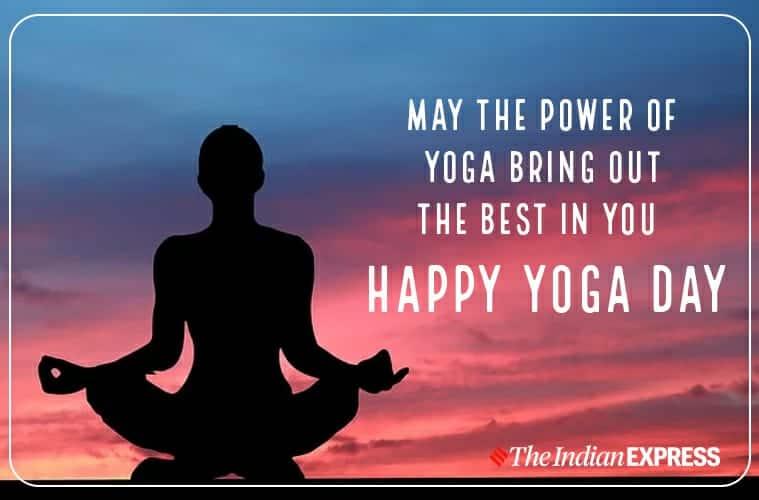international yoga day, yoga day, happy yoga day, happy yoga day 2021, yoga day images, yoga day status, yoga day quotes, yoga day messages, happy international yoga day, international yoga day images, happy international yoga day 2021, international yoga day wishes, international yoga day quotes, happy international yoga day status, international yoga day wallpapers, happy yoga day wishes images
