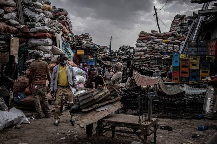 Addis Ababa, Ethiopia, Africa, West Africa, War, Tigray war, Ethiopia Economy, Ethiopia Elections, International Relations, Global Conflict, G7, Nobel Peace Prize Winner, Political dissent, Sub-Sahara Region, Africa wars, Ethiopia crisis, military,