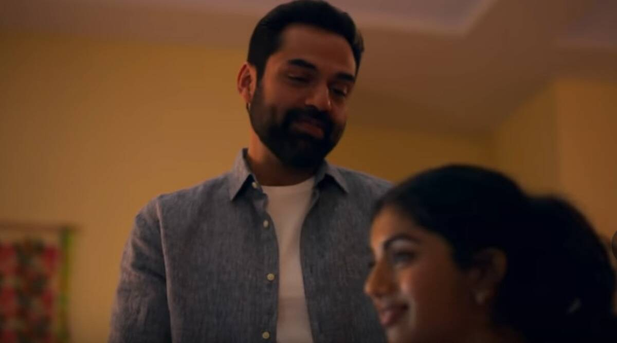 abhay deol spin movie