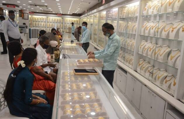 Tamil Nadu unlock, Chennai covid unlock, Chennai lockdown