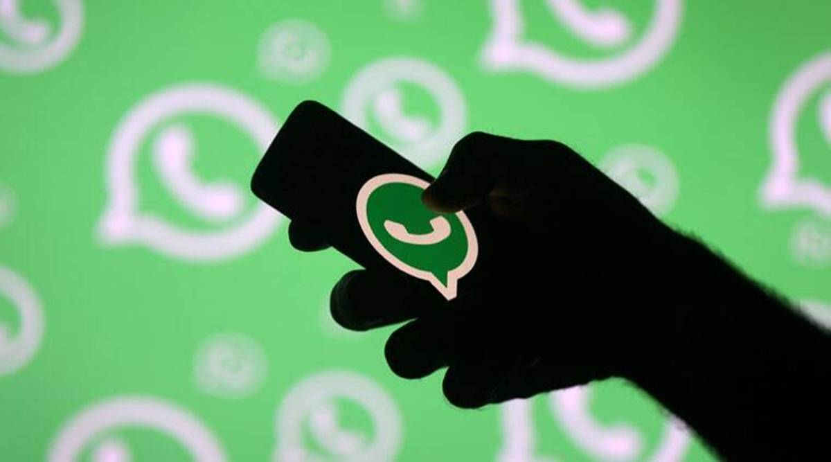 WhatsApp, WhatsApp multi-device, WhatsApp Web,