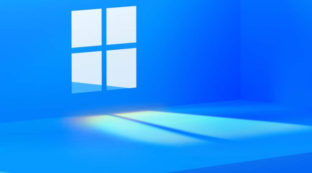 Windows 11, Window, Windows 11 free update, Windows 11 release date, Windows 11 features, Windows 11 compatible devices, Microsoft Windows 11 event