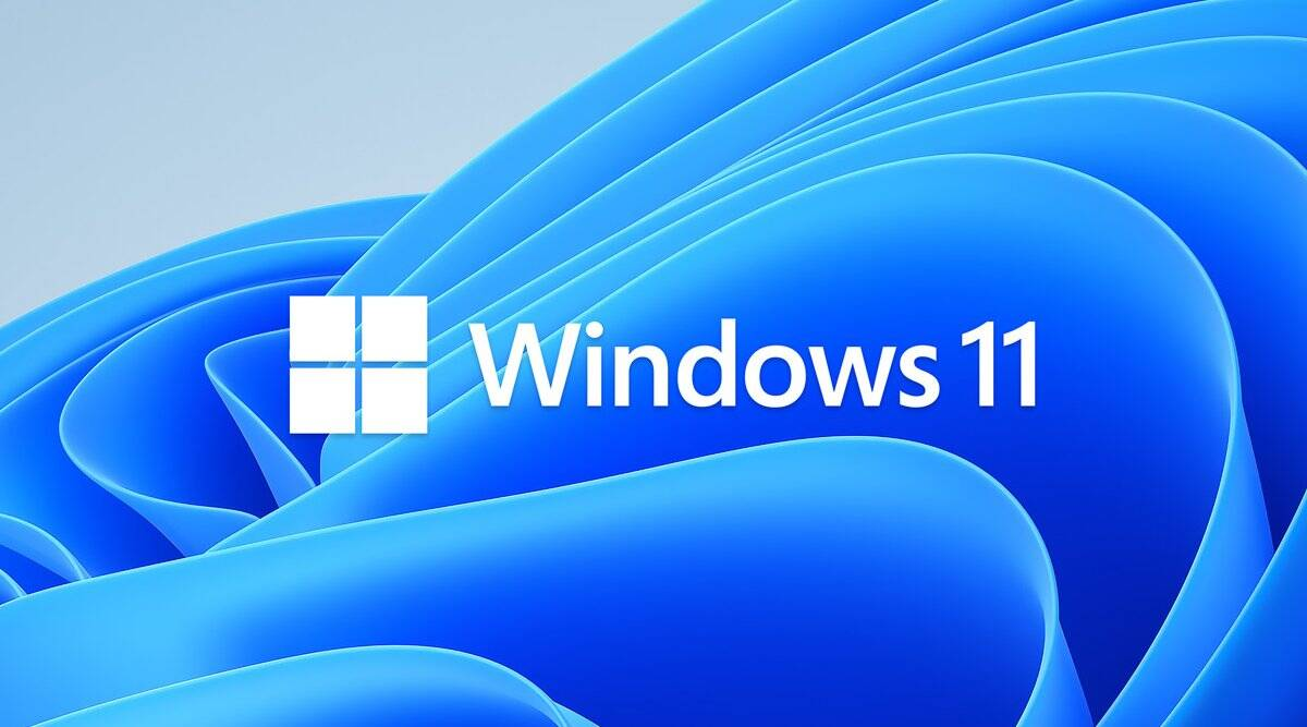Windows 11 Update: Check Out System Requirements For Installation, New  Features, And More | Technology News,The Indian Express