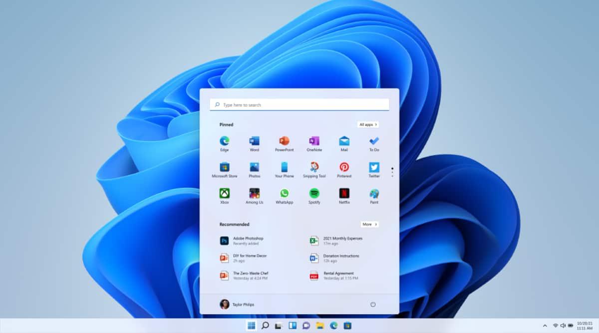 Windows 11, Windows 11 release date, Windows 11 launch, Windows 11 price, Windows 11 build, Windows 11 compatibility
