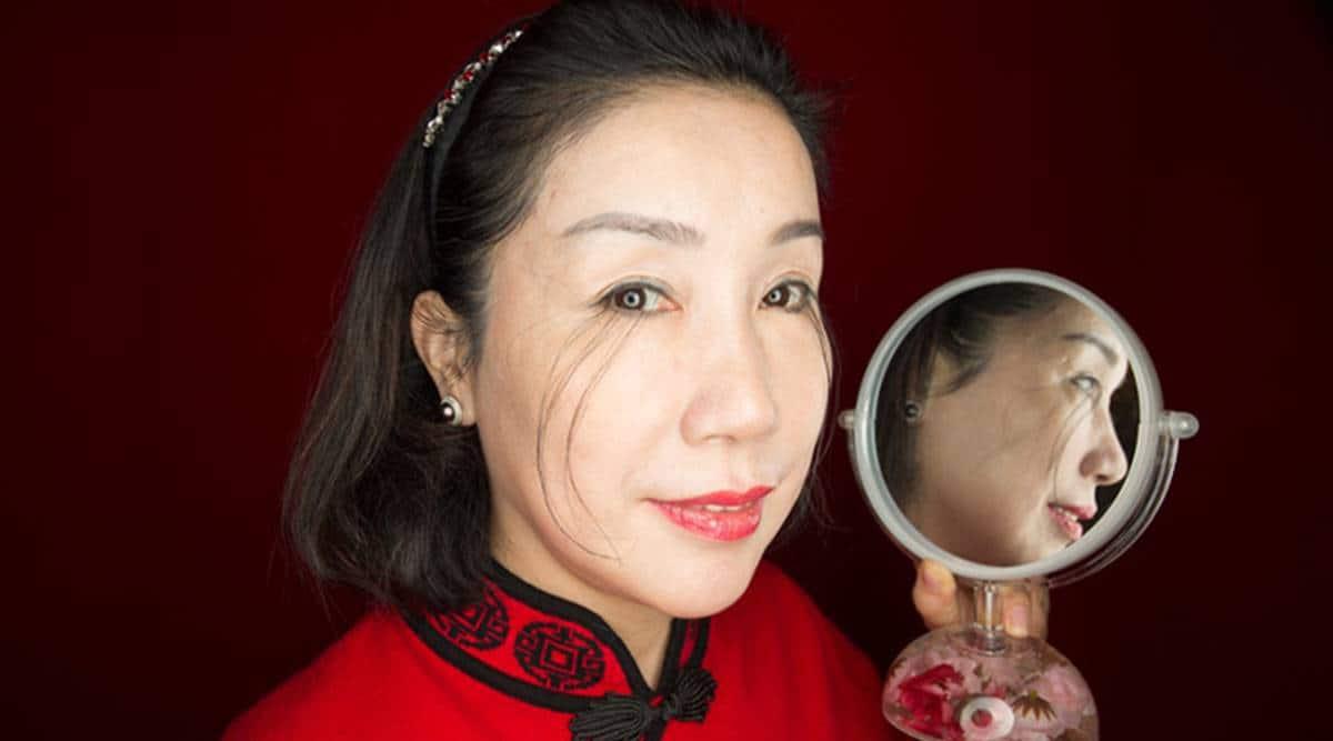 You Jianxia