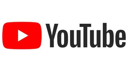 youtube, youtube chapters, how to share youtube chapter link, youtube features, youtube update, youtube news,