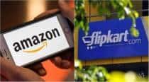 Karnataka HC nod to CCI probe: Flipkart, Amazon move Division Bench