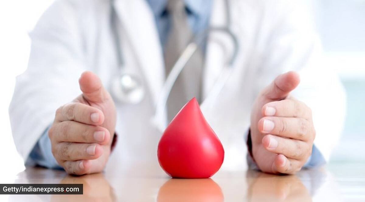World Blood Donor Day, World Blood Donor Day 2021, blood donation after Covid-19, benefits of donating blood, why should you donate blood, who can donate blood, blood donation criteria