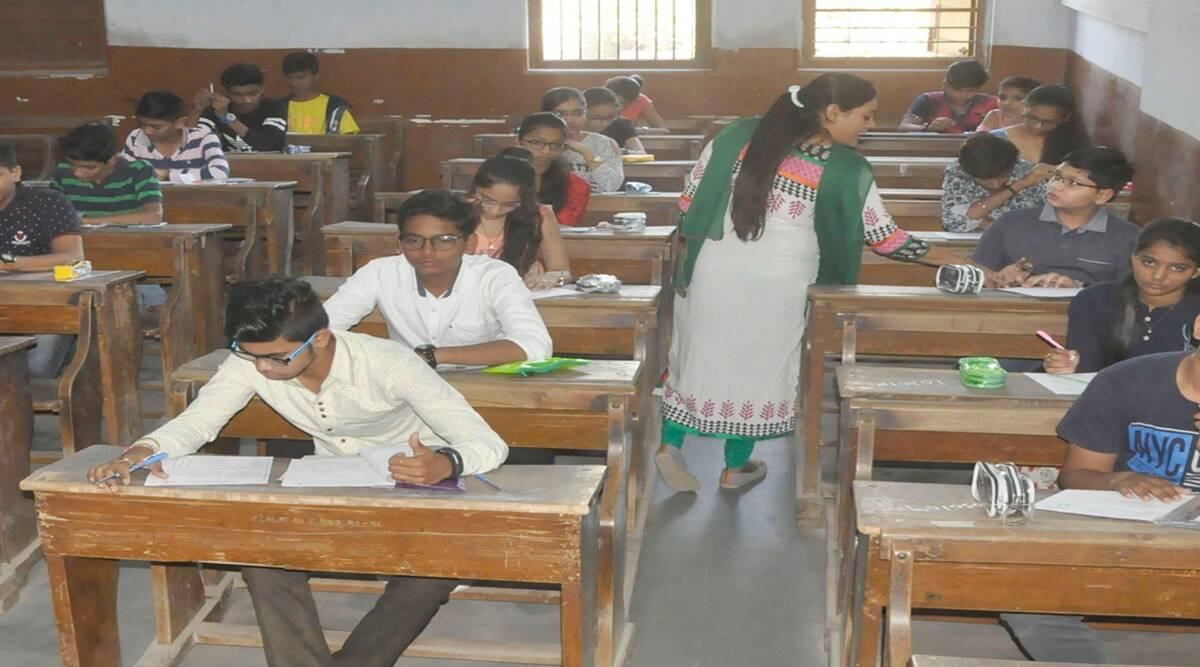 Class 10 and 12 Assam State Board Exam's Results are Cancelled