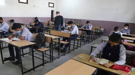 TSBIE, TSBIE results 2021, Intermedia exam results 2021, tsbie.cgg.gov.in, Telangana, second year results, intermediate exam results, Telangana results 2021, Indian Express