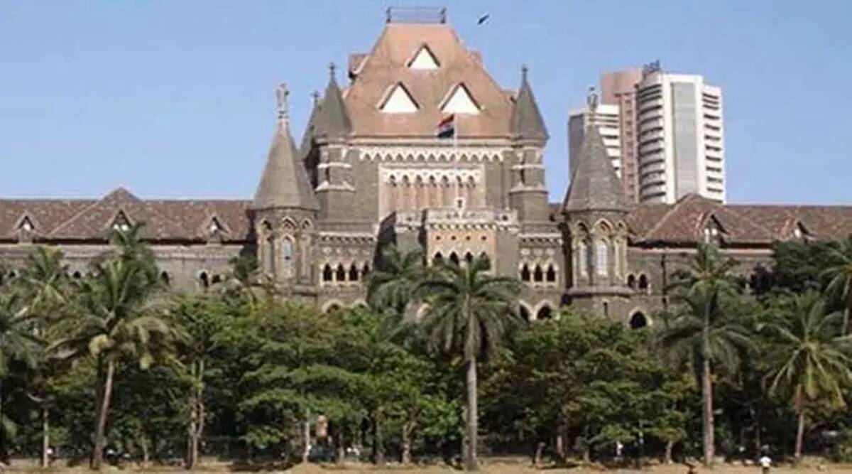 Bombay high court petition MSHRC