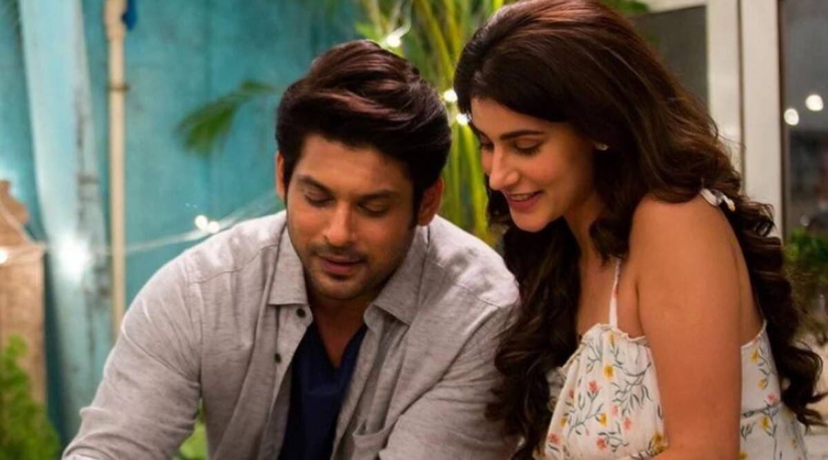 Broken But Beautiful Season 3 review: Sidharth Shukla's OTT debut marred by  lacklustre storytelling | Entertainment News,The Indian Express