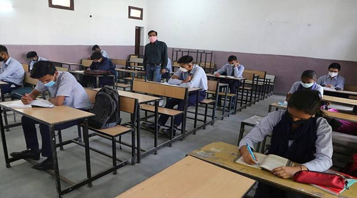 cbse, private students, compartment exams, cbse board exams