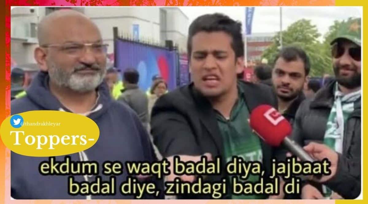 cbse class 12 board exams cancelled, exams cancelled, board exams, class 12 exams, cbse class 12, cbse exams cancelled, exams, trending news, Indian Express news
