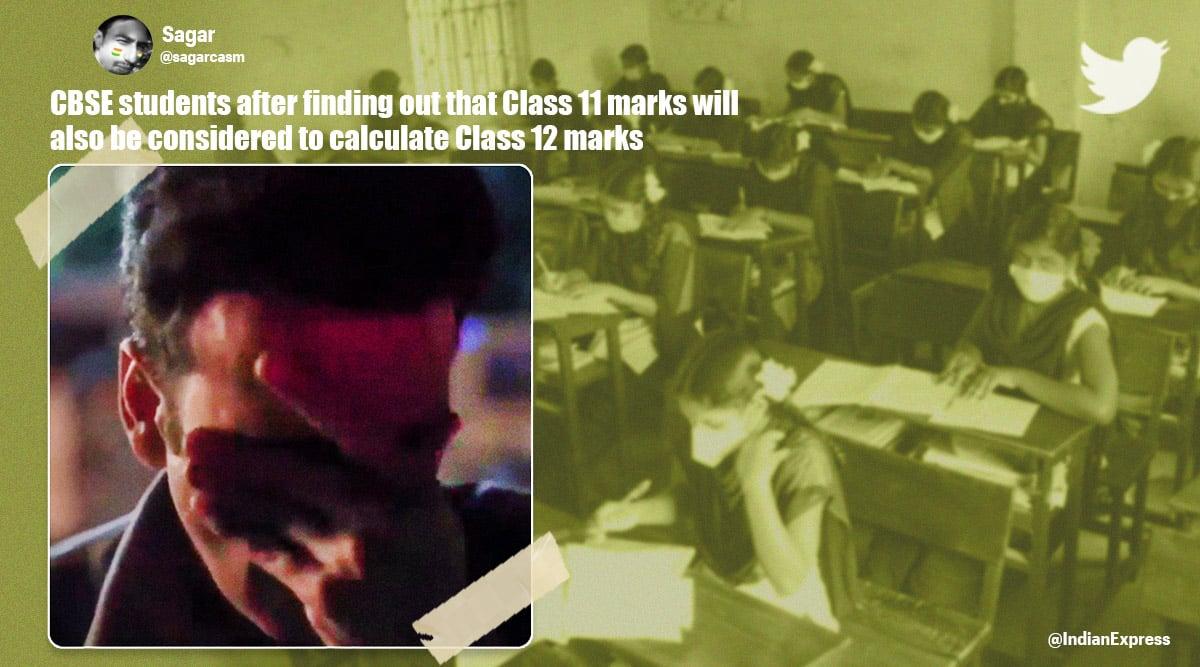 cbse 12th result, cbse 12 exam result, cbse class 12 exam news, cbse 12 evaluation criteria, how cbse will divide marks, cbse result date, cbse result news