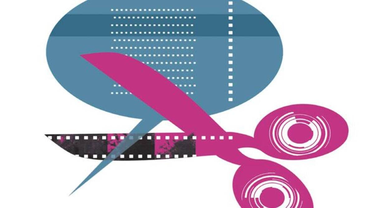 Centre plans Bill to order censors to re-examine a cleared film