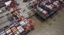 May exports surge 69.4% on favourable base over last yr; above pre-Covid level