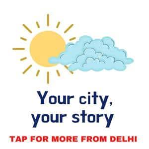 city button delhi 300 ie