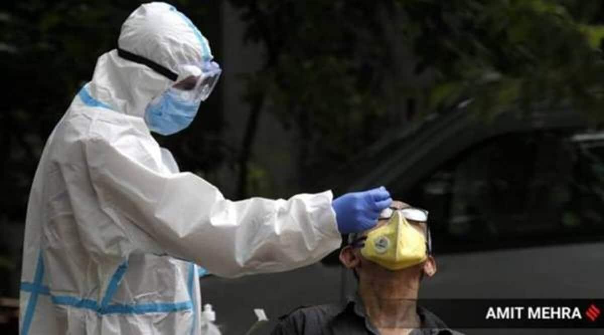 Covid, Coronavirus, Covid pandemic