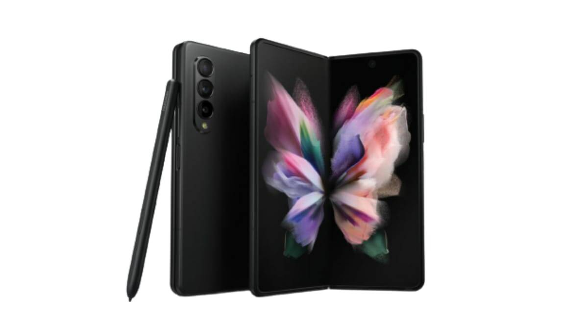Samsung begins mass producing Galaxy Z Fold 3 and Flip 3, could launch on August 3