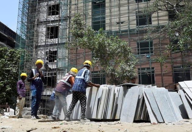 Delhi Covid-19 unlocking, easing Covid-19 restrictions.