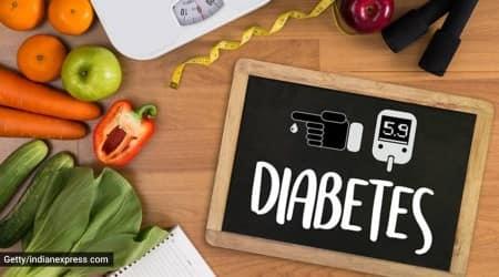 diabetes, steroid treatment