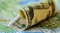 RBI: Amid rising imports, $600 billion forex reserves may not be enough