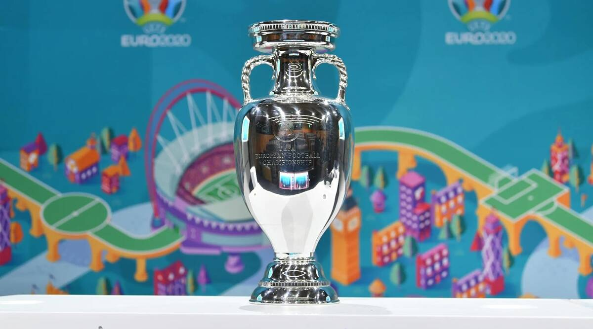 EURO 2020 Round of 16: Full schedule, fixtures, teams, live streaming, TV channels
