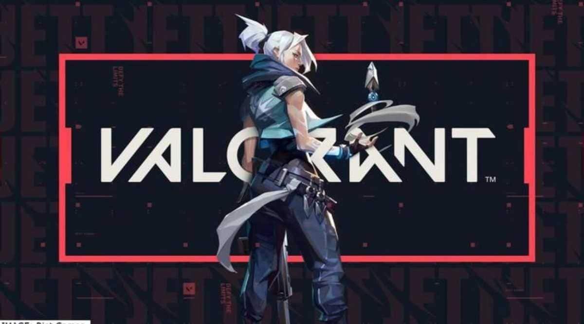 Valorant, Night Market, YR1 events, Riot Games, Valorant Night Market, Valorant Games,