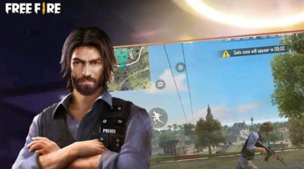Call of Duty Mobile, Garena Free Fire, Fortnite, best battle royale games, android battle royale, COD Mobile review, Garena Free Fire gameplay, Fortnite for android,