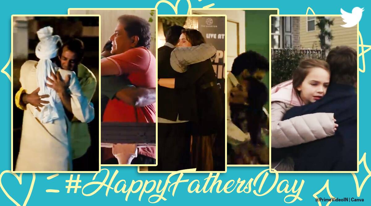 father's day, father's day 2021, happy fathers day, happy fathers day 2021, happy father's day, happy father's day 2021, father's day images, father's day wishes images, happy father's day images, happy father's day quotes, happy father's day status, happy fathers day quotes, happy fathers day messages, happy fathers day status, happy fathers day wallpapers, happy father's day messages, happy father's day greetings, happy father's day pics