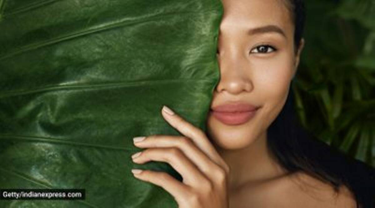 beauty, skincare, summer beauty tips, summer beauty essentials, good eating habits for skin, healthy eating habits, skincare in summer, indianexpress.com