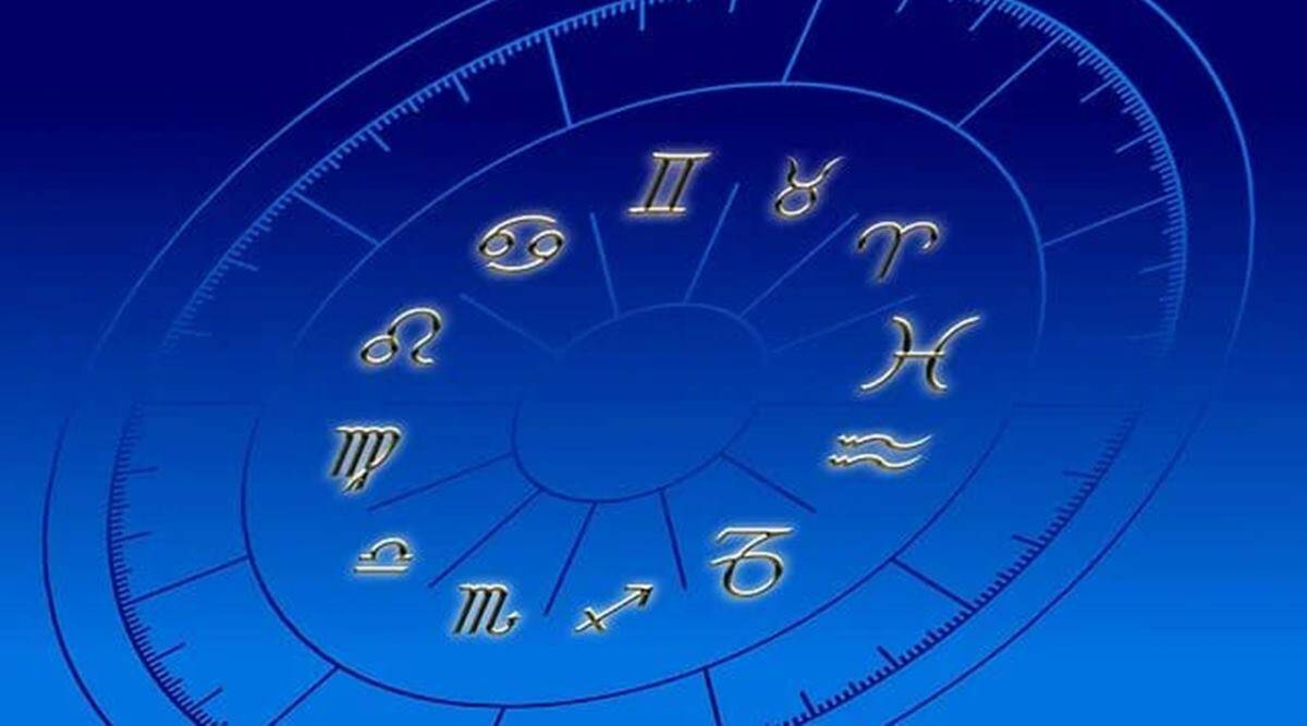 sunday zodiac, which zodiac signs should avoid arguments, synday zodiac June 27, which zodiac signs argue, how to avoid arguments,