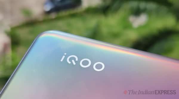 iQOO Z3 review, iQOO Z3