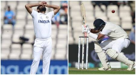 WTC Final, WTC Final 2021, India unwanted record at wtc final