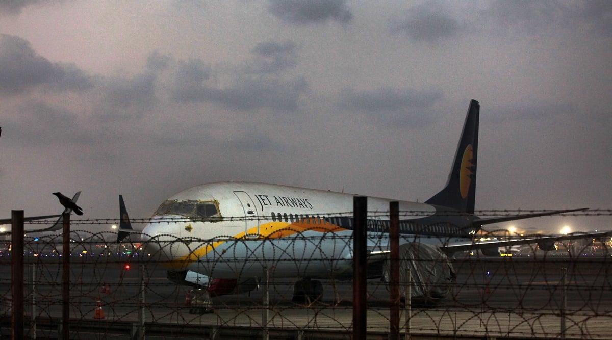 jet airways, jet airways news, jet airways update, jet airways timeline