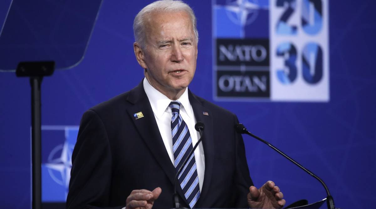 US House passes resolution urging Biden admin to facilitate Covid assistance to India