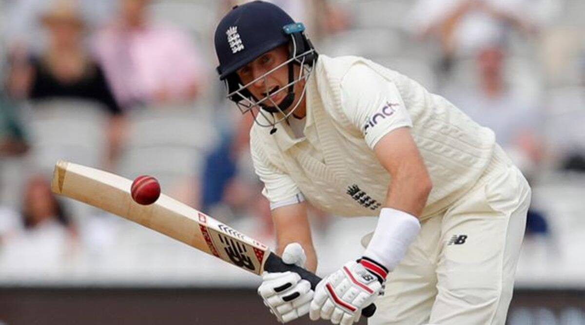 England vs New Zealand 2nd Test Live Streaming: When and where to watch ENG vs NZ