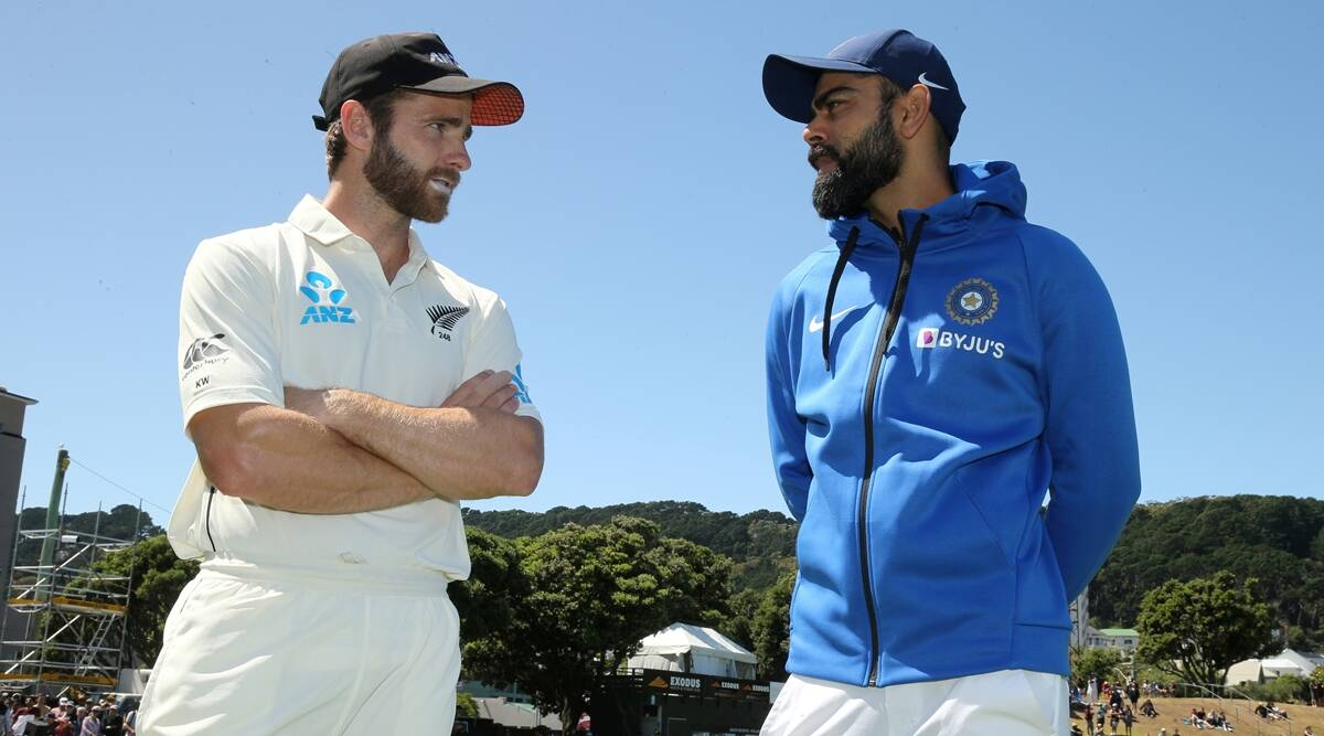 India vs New Zealand, WTC Final Live Cricket Streaming: When and where to watch?