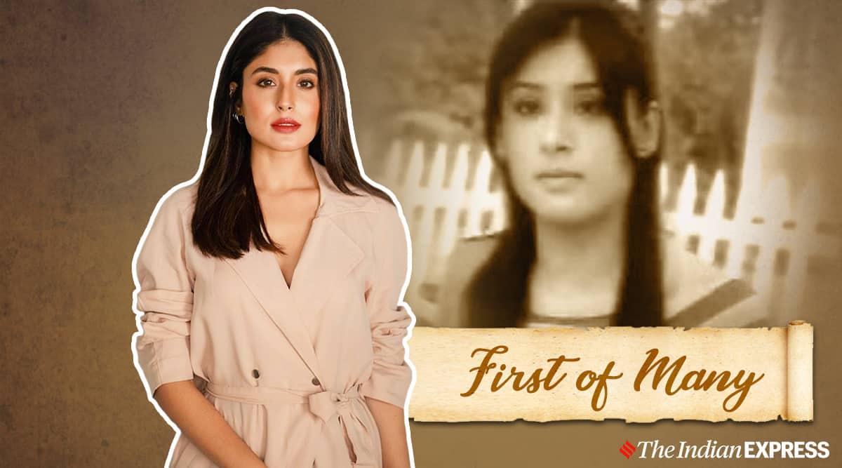 kritika kamra acting debut tv show Yahaan Ke Hum Sikander zee next