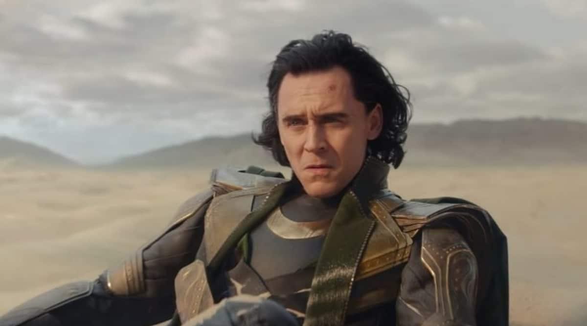 Loki, loki gender fluid, tom hiddleston