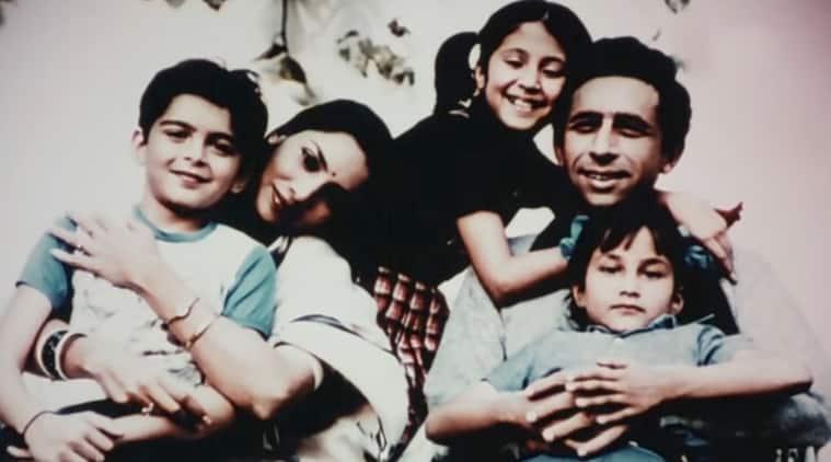 masoom film stills naseeruddin shabana jugal urmila