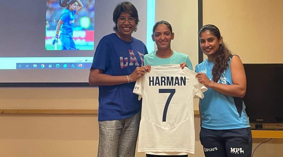 india women vs england women test, india women test cricket, india women vs england women test venue, mithali raj