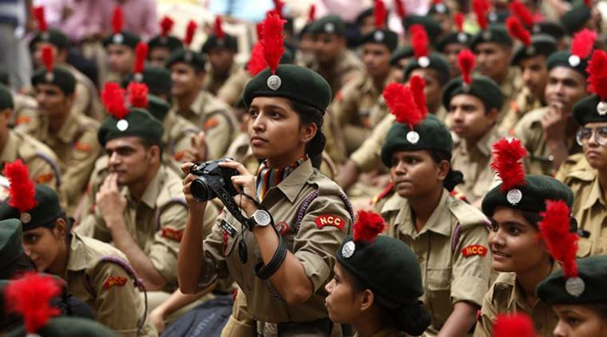 Girl cadets complain of 'improper conduct' by flying instructor, NCC orders court of inquiry